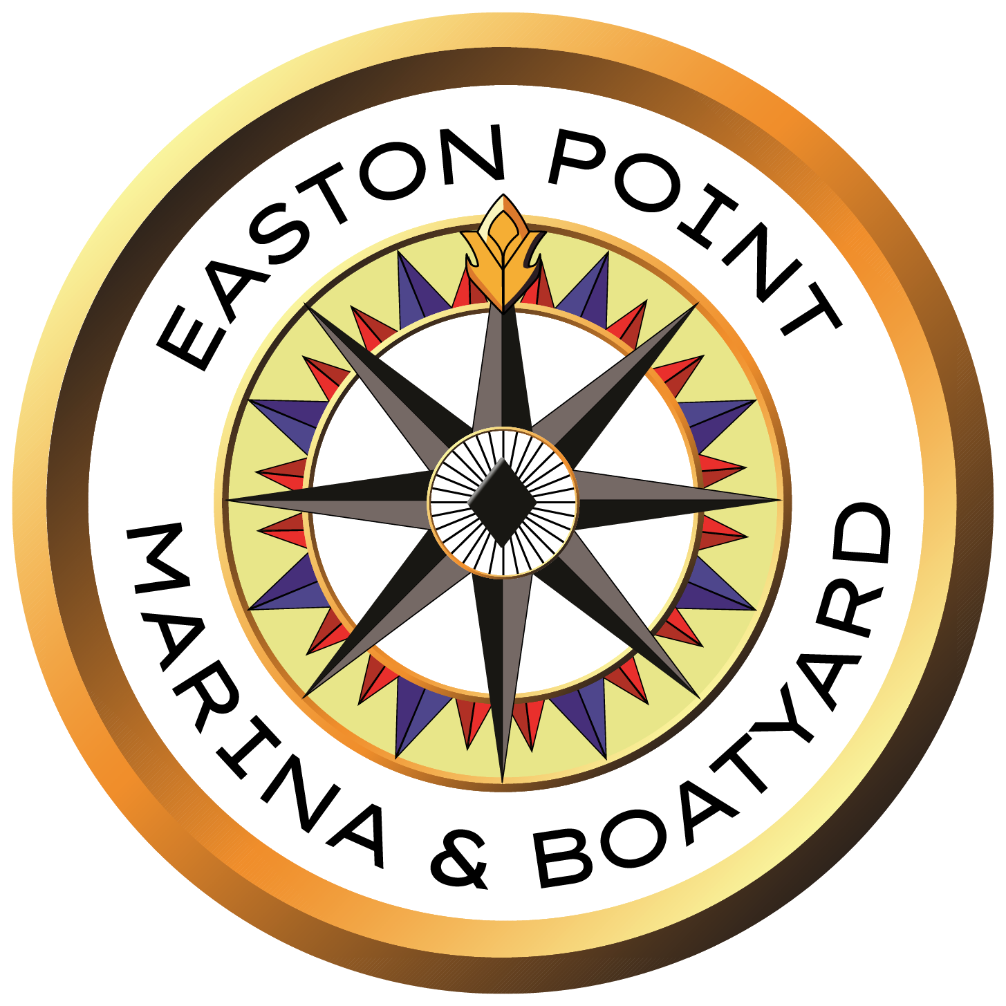 EastonPointMarina.com